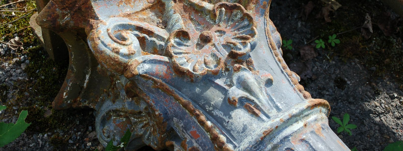 Bath Reclamation | Reclamation and Architectural Salvage Bath | England