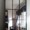 Large Mirror 9ft 6in x 4 ft