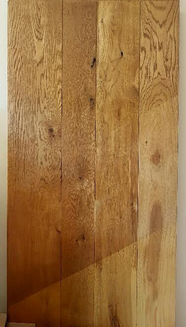 new-oak-board
