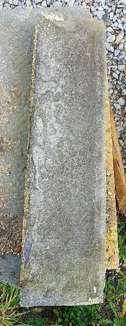 pennant-step1