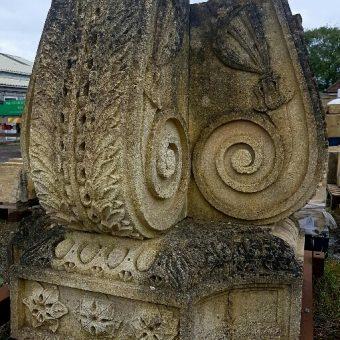 plinth1
