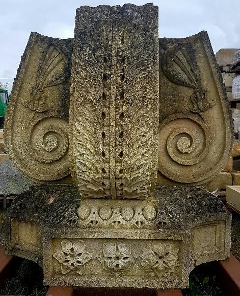 plinth2