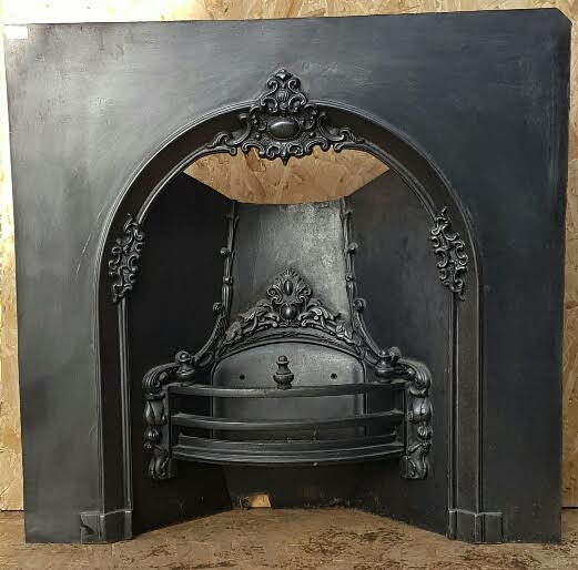 repro-arched-grate