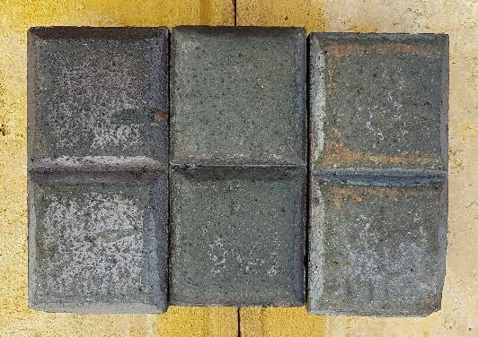 stable-blocks