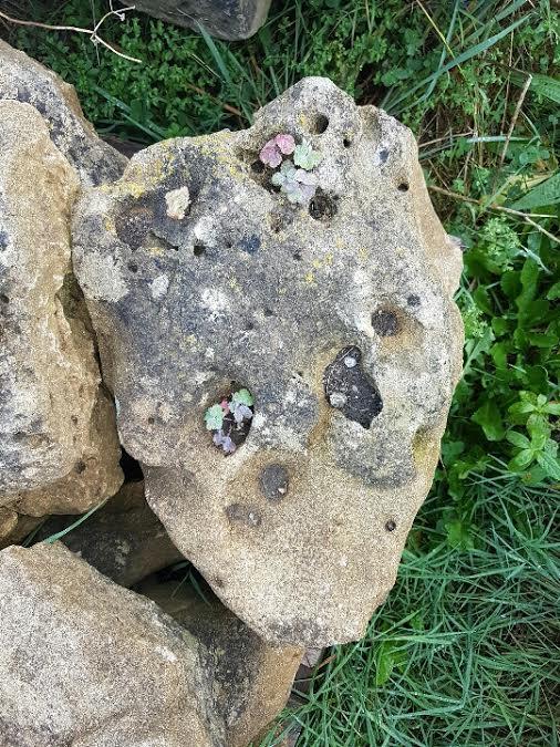 tufa-stone-1