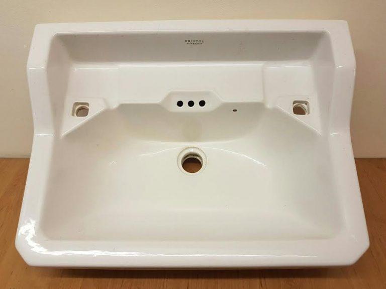 bristol-sink