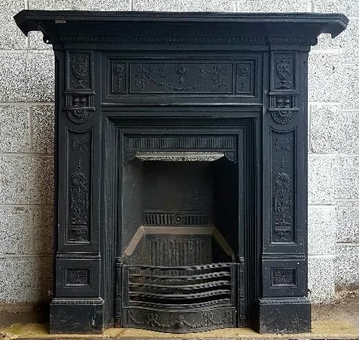large-cast-iron-fireplace