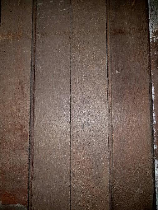 mahogany-flooring1