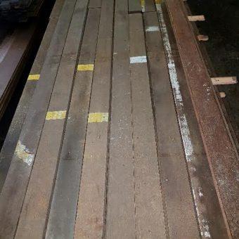 mahogany-flooring2
