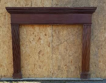 1950-s-mahogany-surround