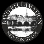 Bath Reclamation